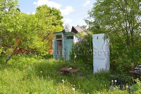 Продажа дачи, Гатчинский район, Спринт СНТ - Фото 3