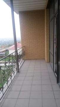Продажа квартиры, Белгород, Катукова М.Е. улица - Фото 5