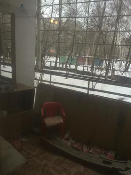 Комната - 11 кв.м Фадеева, д.17 - Фото 3
