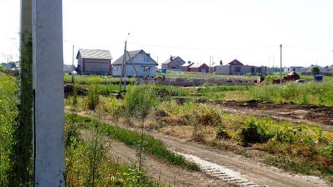 Продажа участка, Белгород, Ул. Отрадная - Фото 2