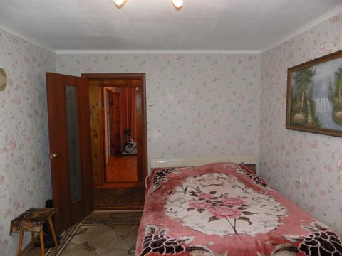 Трехкомнатная квартира по ул. Королева, 7 в Александрове - Фото 3