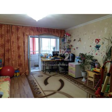 Квартира на Светлогорской, 11а - Фото 1