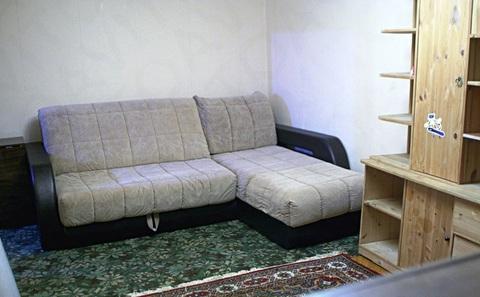 2-комн. кв. 45 м2, Маршала Жукова д. 20к3, этаж 1/5 - Фото 3