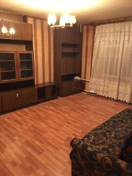 3 комнатная квартира г. Домодедово, пос. сан.Подмосковье - Фото 2