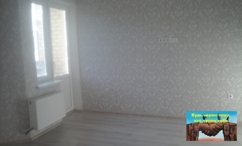 "Сдам 1-комнатную квартиру в ЖК ""Каскад"" - Фото 3"