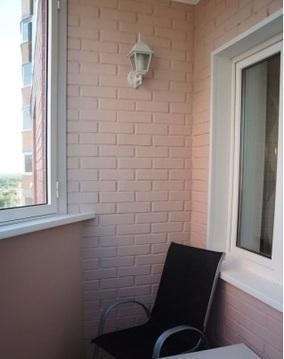 Продается 2-комнатная квартира 56 кв.м. на ул. 65 Лет Победы - Фото 2