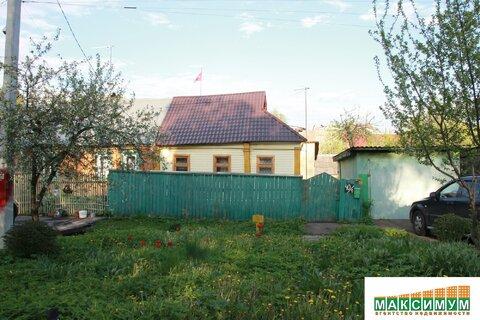 Часть жилого дома в Домодедово - Фото 4