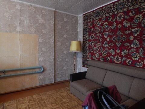 Продаю трех комнатную квартиру в дер. Орешки - Фото 5