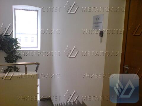 Сдам офис 178 кв.м, Трубная ул, д. 21 - Фото 3