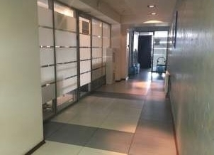 Продажа офисного помещения 1019, 4 м. Горьковская - Фото 3