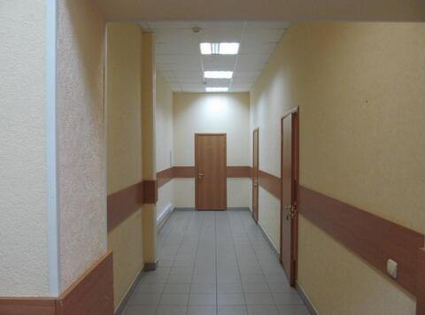 Сдается офис в центре города - Фото 2