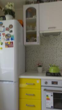 1 квартира в пионерском - Фото 4