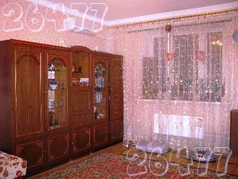 Продажа квартиры, м. Алтуфьево, Валдайский пр. - Фото 2