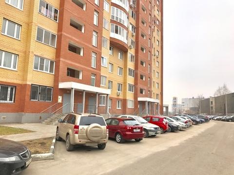 Сдам 1 к квартиру Жуковский ул. Солнечная д 11 - Фото 1