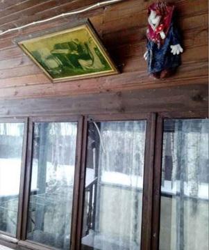 Посуточно: загородный дом 90 м2 на участке 5 сот - Фото 2