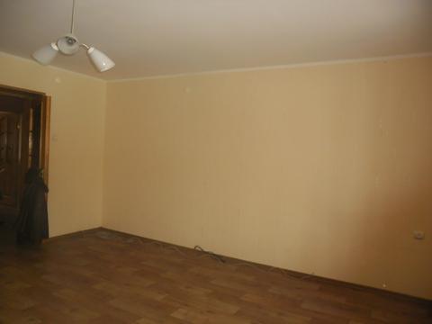 Продам 3-комнатную квартиру в г. Строитель - Фото 5