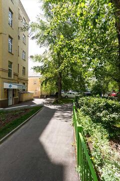 Трехкомнатная квартира со стильным ремонтом в переулках Поварской! . - Фото 2