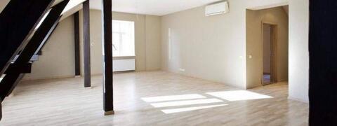 8 765 758 руб., Продажа квартиры, Купить квартиру Рига, Латвия по недорогой цене, ID объекта - 313138002 - Фото 1