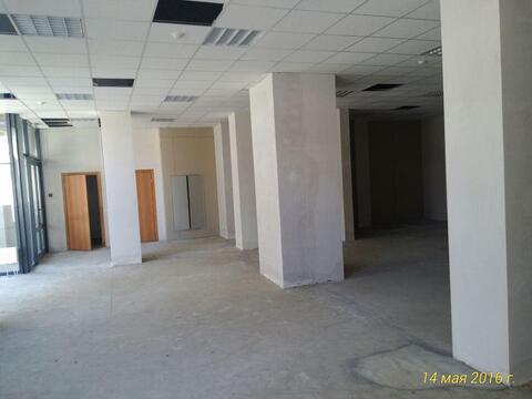 Офис 185 кв.м. - Фото 4