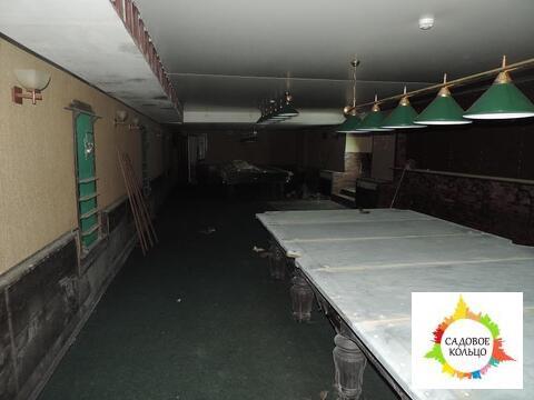 Сдается помещение под ресторан или ночной клуб - Фото 5