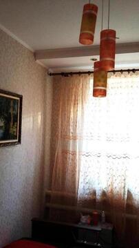 Продажа дома, Грайворон, Грайворонский район, Ул. Ленина - Фото 3
