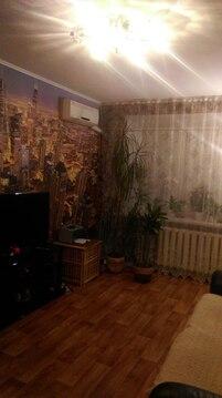 Продаю 1ую квартиру на улице Федосеенко - Фото 4