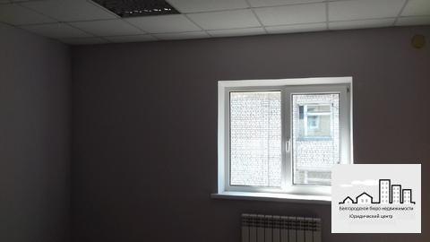 Продажа отдельно стоящего здания в городе Белгороде - Фото 5