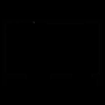 Таунхаус 55 кв.м ЖК Стрижи поселок Новинки.Продаю - Фото 4
