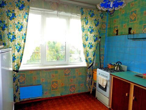 Продажа квартиры, Вырица, Гатчинский район, Ул. Андреевская - Фото 5