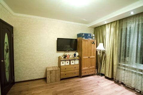 Уютная однокомнатная квартира в Новой Москве - Фото 4