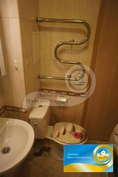 Продается 3-комн. квартира, площадь: 58.50 кв.м, г. Калининград, . - Фото 4