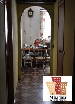 Продам 3-х комнатную квартиру на ул. Спартака - Фото 1