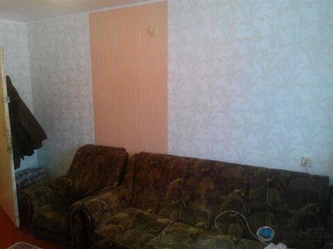 Продажа комнаты, Усть-Илимск, Ул. Наймушина - Фото 3