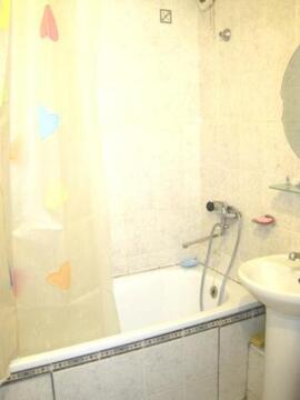Сдам 2-х комнатную квартиру в центре - Фото 3