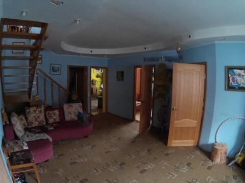 Продам дом в городе - Фото 3