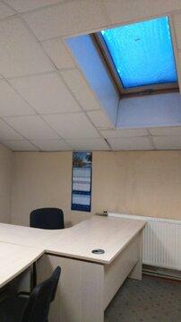 Продам офисные помещения в центре города - Фото 4