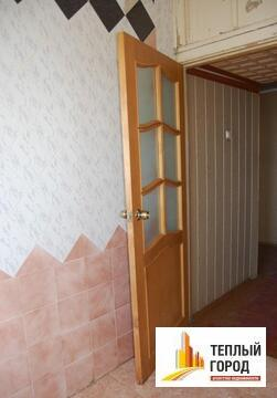 Продается квартира на Космонавтов - Фото 1