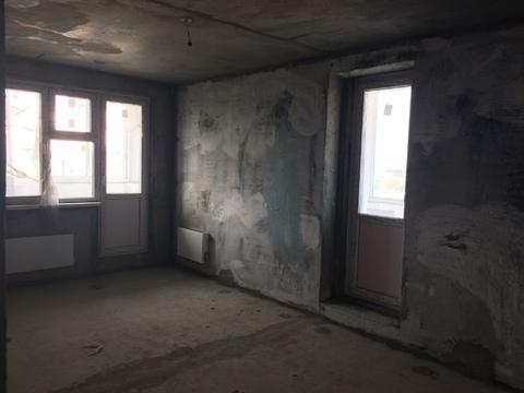 Продажа 2-х квартиры м. Новые Черемушки, ул. Каховка 31 - Фото 4