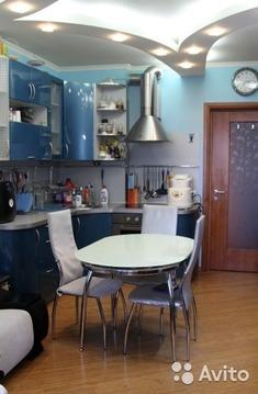 3х комн. Квартира 70м с Дизайнерским ремонтом на 7/10п дома в г.Мытищи - Фото 3