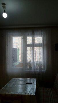 1 к.кв. г.Москва г.Щербинка ул.Индустриальная - Фото 2