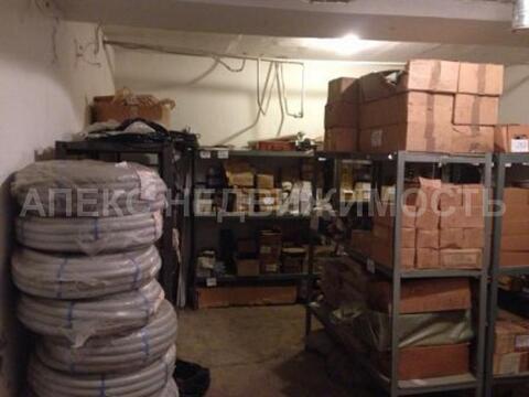 Аренда офиса пл. 100 м2 м. Марьина роща в жилом доме в Марьина роща - Фото 5