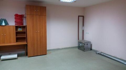 Сдается торговое помещение, Сергиев Посад г, 220м2 - Фото 5