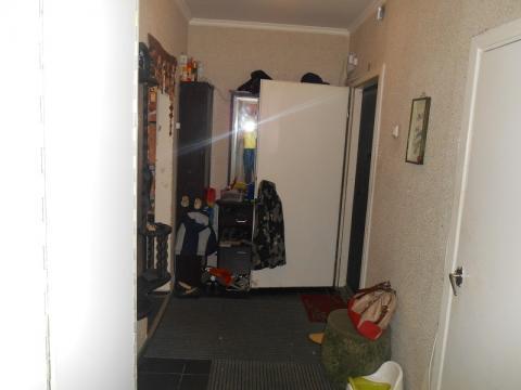 Продажа отличной 3-комнатной квартиры в Марьино - Фото 4