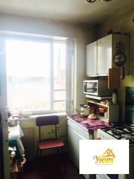 Продается Выделенная комната 17,2 кв.м, г. Жуковский, ул. Гагарина 81 - Фото 2