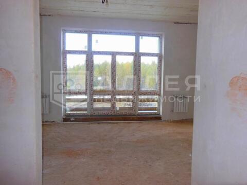 Дом 380 кв.м. на участке 15 сот. - Фото 3