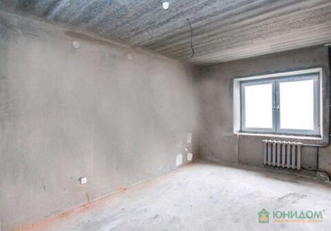 2 комнатная квартира ул. Широтная, мжк - Фото 2