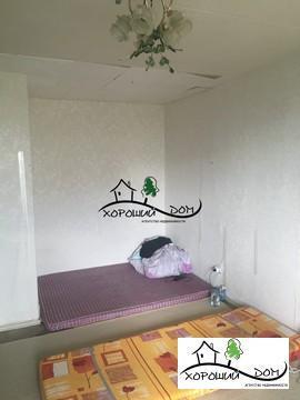 Продается 1-к квартира в центре г. Зеленоград, корп. 308 - Фото 2