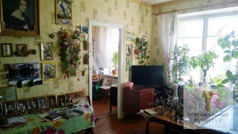 2-к квартира по ул.Гагарина (начало).Витебск. - Фото 1