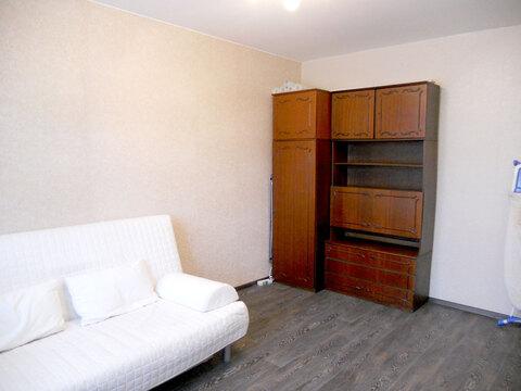 Сдаем трехкомнатную квартиру на длительный срок. Ремонт. Мебель. - Фото 4