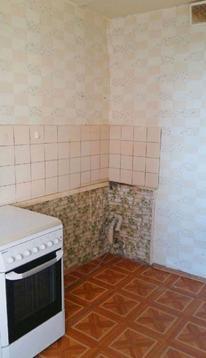 Продажа 1-й квартиры в Троицке мк-не В 6 - Фото 2
